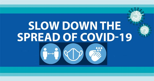 coronavirus-covid-19-keeping-your-distance